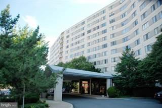 House for rent in 1200 NASH STREET 261, Arlington, VA, 22209