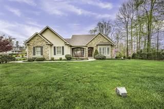 Single Family for sale in 202 Braden Court, Clinton, TN, 37716