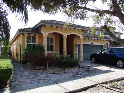 Residential Property for rent in 1133 SW 150th Pl 1, Miami, FL, 33194