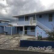 Multi-family Home for sale in Hato Nuevo\r\nKM 4.1 PR 834 Int Lot 2\r\nGuaynabo PR, Guaynabo, PR, 00971
