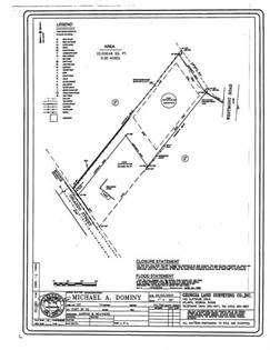 Lots And Land for sale in 1549 Orlando Street, Atlanta, GA, 30310