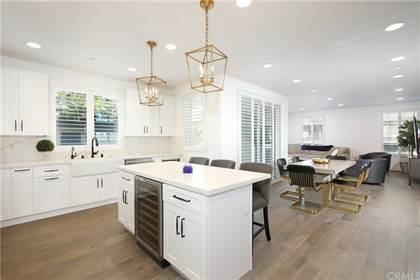 Residential Property for sale in 12518 W Fielding Circle 3, Playa Vista, CA, 90094