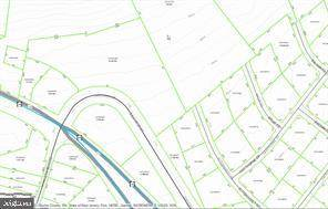 Land for sale in 3082 OAKHURST DRIVE, Upper Saucon Township, PA, 18034