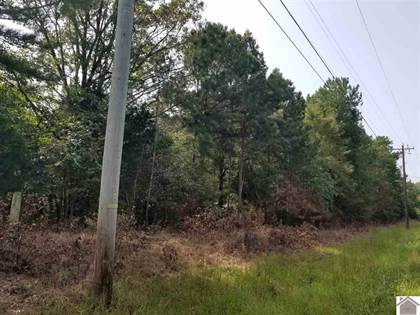 Lots And Land for sale in Moores Camp Hwy, Gilbertsville, KY, 42044