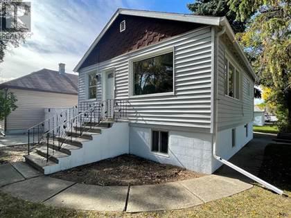 Single Family for sale in 620 14A Street N, Lethbridge, Alberta, T1H2X2