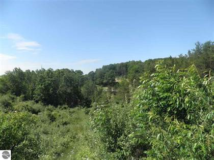 Lots And Land for sale in 2582 Hammond Hills Drive, Traverse City, MI, 49686