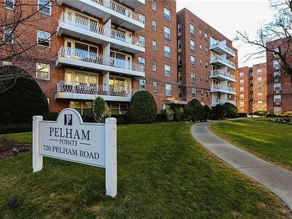 Apartment for rent in 720-730 Pelham Road, New Rochelle, NY, 10805