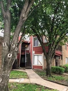 Residential Property for sale in 9805 Walnut Street C209, Dallas, TX, 75243