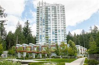 Condo for sale in TH11 3355 BINNING ROAD, Vancouver, British Columbia, V6S0J1