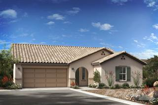Single Family for sale in 57 E Constitution Dr., Gilbert, AZ, 85233