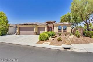 Single Family for sale in 6537 COLLINGSWORTH Street, Las Vegas, NV, 89131