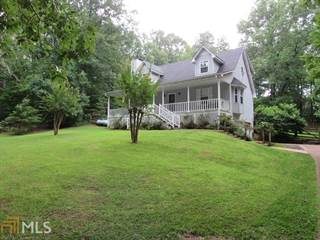 Single Family for sale in 1160 Robinson Rd, Dahlonega, GA, 30533