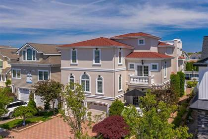 Luxury Homes For Sale Mansions In Ocean City Nj Point2