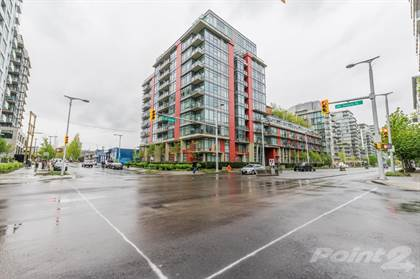 Residential Property for sale in 38 W 1st Ave, Vancouver, British Columbia, V5Y 0K3