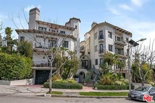 Condo for sale in 558 HILLGREEN Drive 207, Beverly Hills, CA, 90212