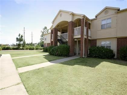 Apartment for rent in 333 Links Drive, Club #101, Texarkana, AR, 71854