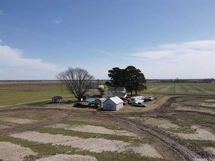 Farm And Agriculture for sale in No address available, Stuttgart, AR, 72160