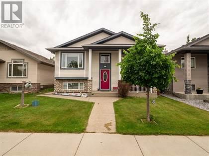 Single Family for sale in 31 Rivergreen Road, Lethbridge, Alberta, T1K7X5