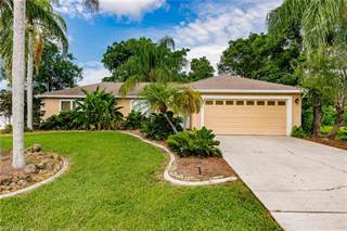 Single Family for sale in 3312 SW 17th PL, Cape Coral, FL, 33914
