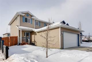 Residential Property for sale in 1173 Westerra Lk, Stony Plain, Alberta