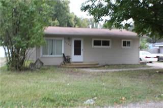 Single Family for sale in 1102 Mccormick Drive, Fenton, MI, 48430