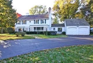 Single Family for sale in 2321 Clover Lane, Northfield, IL, 60093
