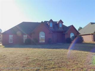 Single Family for sale in 40 S Winston Cove, Byhalia, MS, 38611