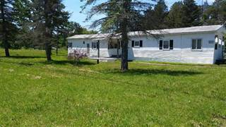 Residential Property for sale in 2703 US Route 11, Mexico, NY, 13131