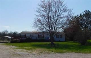 Single Family for sale in 26778 Andrews Lane, Warrenton, MO, 63383