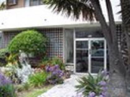 Apartment for rent in 537 So. Wilton Place, Los Angeles, CA, 90020