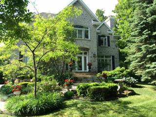 Single Family for sale in 10 Rue de Châteauneuf, Montreal, Quebec