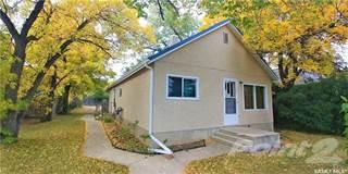 Residential Property for sale in 111 Sidney STREET, Maple Creek, Saskatchewan