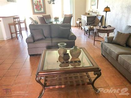 Residential Property for rent in North Coast, Vega Alta PR 00692, Vega Alta, PR, 00692