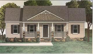 Single Family for sale in 000 Kennington Parkway N., Aylett, VA, 23009