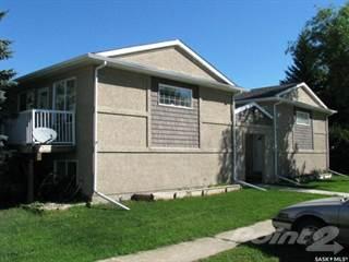 Multi-family Home for sale in 303B Main STREET, Langham, Saskatchewan