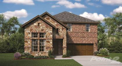 Singlefamily for sale in 4217 Yucca Drive, Irving, TX, 75038