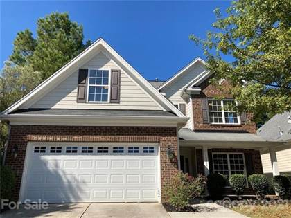 Residential Property for sale in 13239 Eastfield Village Lane, Charlotte, NC, 28269