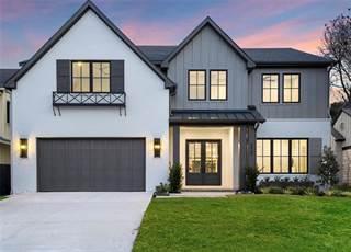Single Family for sale in 6430 Vickery Boulevard, Dallas, TX, 75214