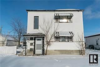 Single Family for sale in 941 Dugas ST, Winnipeg, Manitoba, R2J0Z9