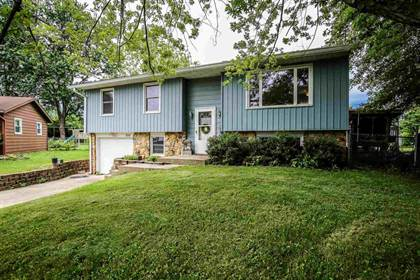 Residential Property for sale in 3242 W Fairington Court, Bloomington, IN, 47403