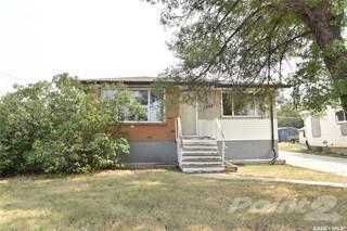 Residential Property for sale in 1003 Elliott STREET, Regina, Saskatchewan
