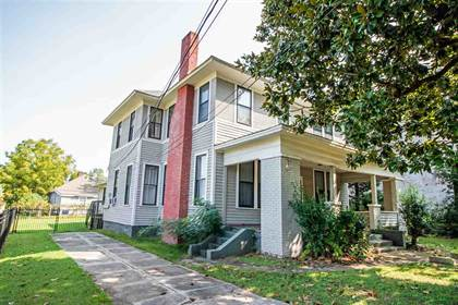 Residential Property for sale in 571 Main, Jackson, TN, 38301