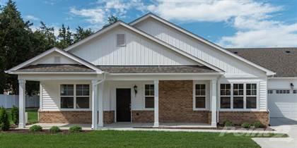 Singlefamily for sale in 9201 Reams Road, Rockwood, VA, 23236