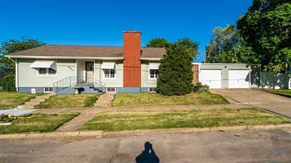 Residential Property for sale in 501 S Washington, Sedalia, MO, 65301