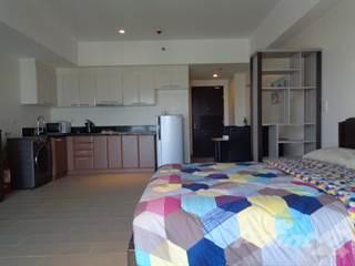 Condo for rent in The Venice Luxury Residences, Taguig City, Metro Manila