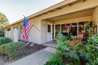 Condo for sale in 284 E Fiesta Green, Port Hueneme, CA, 93041