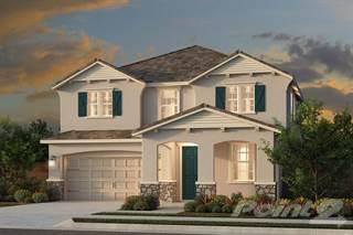 Single Family for sale in 4232 Silver Lupine Lane, Rocklin, CA, 95650