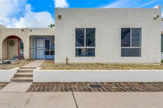 Townhouse for sale in 2203 W FREMONT Drive, Tempe, AZ, 85282