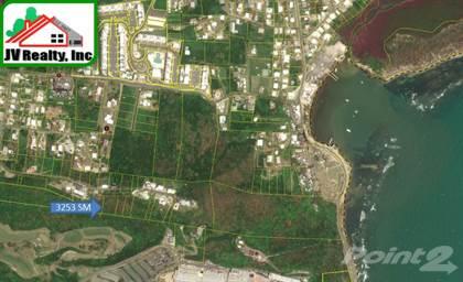 Lots And Land for sale in LA ROCA, Fajardo, PR, 00738
