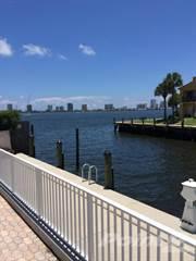 Condo for sale in 120 Lehane Tr, North Palm Beach, FL, 33408